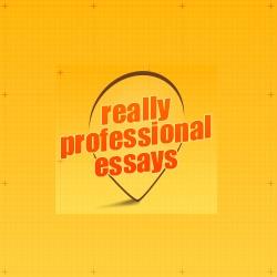 Professionalessay
